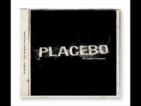 Placebo - Hang on to Your IQ (demo tape)
