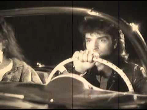 Richard Marx - On The Inside