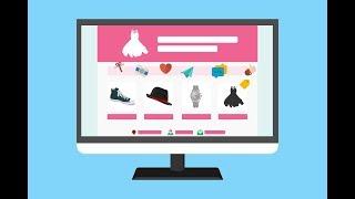 Hướng dẫn tạo web bán hàng với Wordpress MIỄN PHÍ - CỬA HÀNG ONLINE - MỚI 2019!!