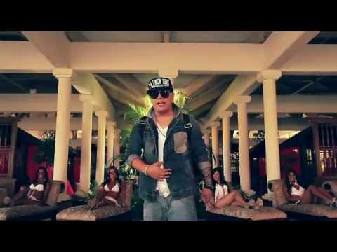 Nova yankee download mp3 aprovecha daddy y jory ft