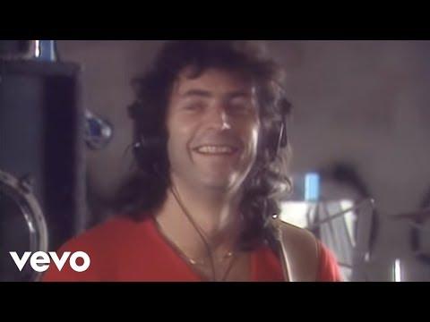 Baixar Deep Purple - Perfect Strangers