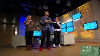 Romantic: Vágyom rád - 2015.09.30. - tv2.hu/mokka