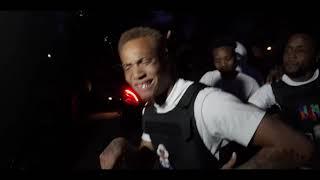 NBA Meechybaby - BuckedUp&FuckedUp (BoosieRemix) [Official Music Video]