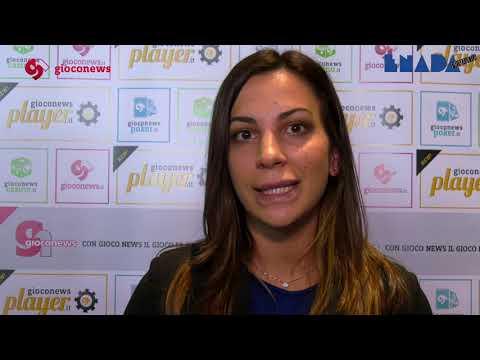 La Stella (Play'n GO): 'Gli scenari del casino games italiani'