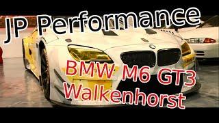 Bmw M6 Jp Performance