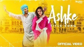 Ashke Title Song – Arif Lohar