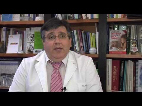 Entrevista Dr. Juan Carlos Ruiz de la Roja