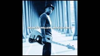 Marcus Miller - Renaissance (full album)