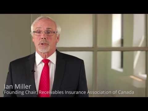 Receivables Insurance Association of Canada