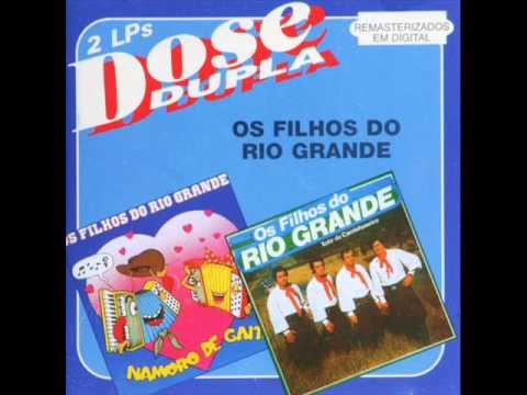 Baixar Os Filhos do Rio Grande P24