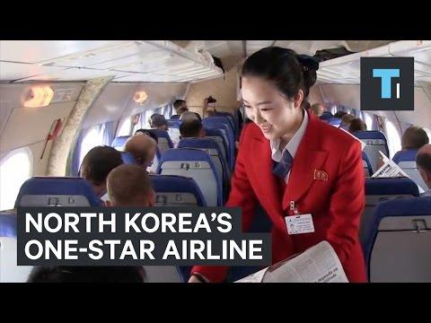 Airlines pelicula completa - 3 part 5