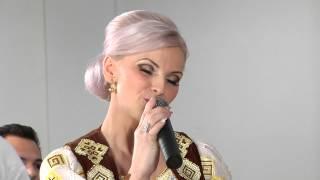Lena Miclăuș LIVE  Băiatu-i a mea avere