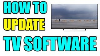 how to software install in protocol goto without sim receiver