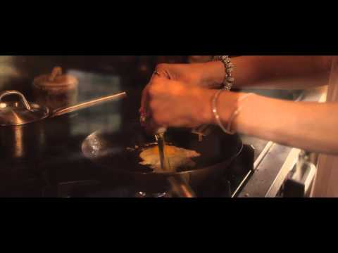 Keke Wyatt - Lie Under You (OFFICIAL MUSIC VIDEO)