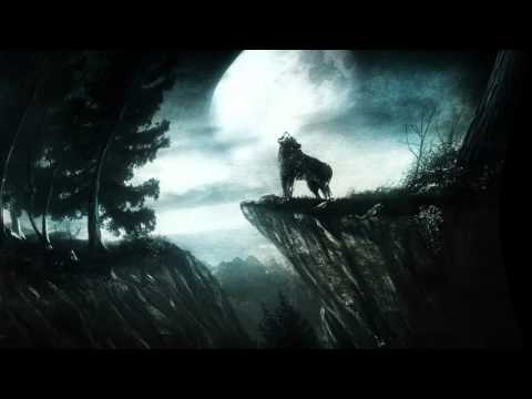 Emotional Music - Cry of the lone wolf