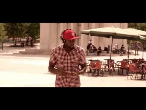 BASS Adjustment - Strive (feat. Jose Maria Fierro)