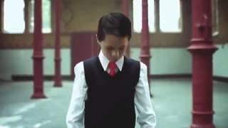 Video Hay Và ý Nghĩa Nhất Thế Giới,bạn Sẽ Khóc Khi Xem Clip Này