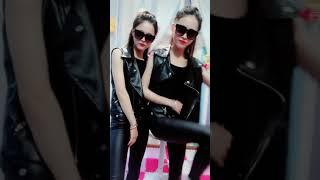Gái Xinh Vừa Nhảy Vừa Thay đồ