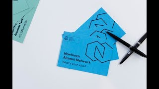 Join the Northern Alumni Network