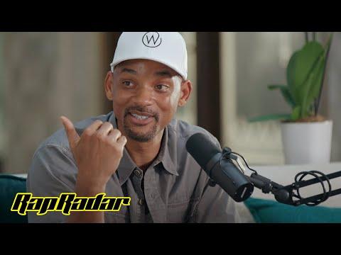 Rap Radar: Will Smith