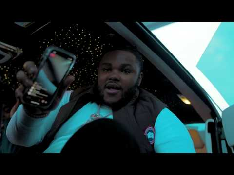 Tee Grizzley - Colors [Official Music Video]
