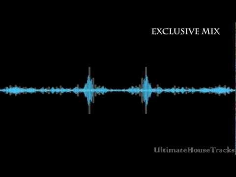 Rihanna - We found love (Funk D. Bootle Radio Remix)