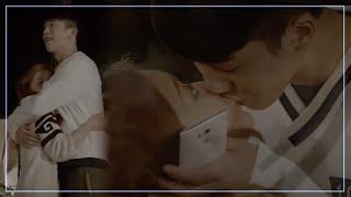 The Idle Mermaid-Ep 10: Seul-gi's confession, Do I like you?