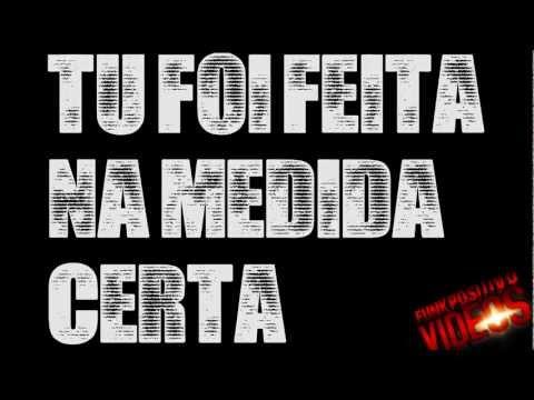 Baixar MC PIKENO E MENOR - ELA E TODA TODA ( VIDEO OFICIAL C/ LETRA )