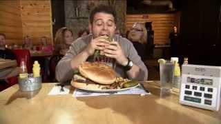 Man v Food S01 E02 Memphis