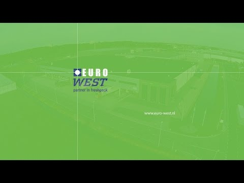 Webvideo | Euro West