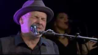 Eric Clapton and Paul Carrack How Long 2014 Live in Switzerland