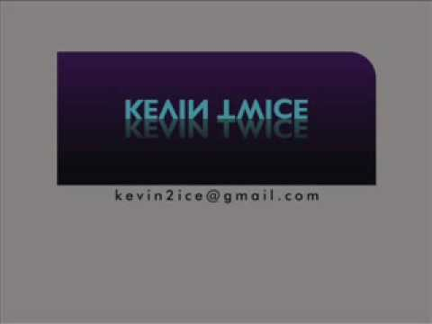 Kevin Twice - No more crying (vibefmmusic.wordpress.com)