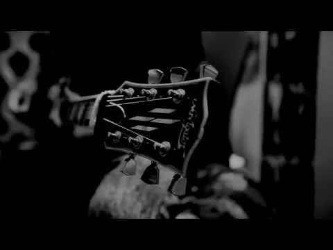 Crystal Lake - Cubes (August 6, 2014 in Stores)