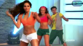 #Dance Katy Perry   Chained To The Rhythm Remix