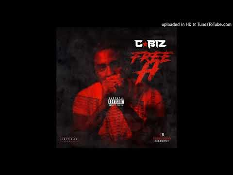 C BIZ - FREE H (Full Mixtape)
