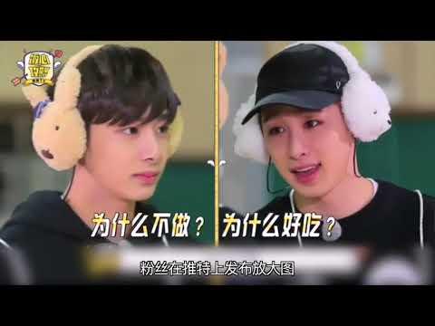 张艺兴空降EXO打歌现场 培养爱豆组合要多少【搜狐视频韩娱播报第191期】