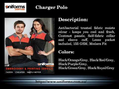 Buy Best Quality Corporate Uniforms At Affordable Price|Uniforms Super Store