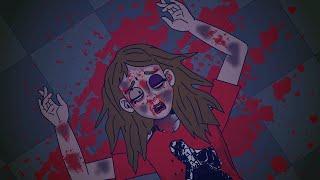 3 True Movie Theater Horror Stories Animated
