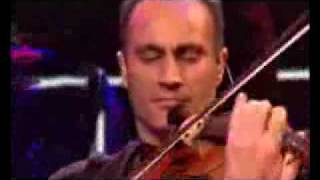 Samvel yerinyan -  BEST VIOLIN SOLO EVER