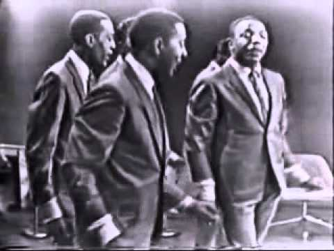 Baixar The Temptations - MY GIRL   (A CAPELLA)
