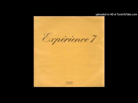 EXPÉRIENCE 7: LA VIE D'CHÂTEAU(CADENCE) - A/C: Yves HONORÉ(Guitare) & Guy HOULLIER(CHANT)
