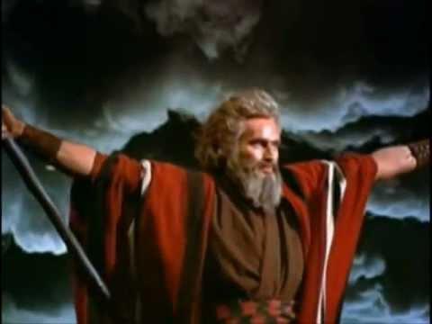 LUCIFER VS JESUS - NO TEMERE CRISTO VA CONMIGO
