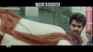 Aswathama - Emotional Promo & Behind The Scene Video- ..