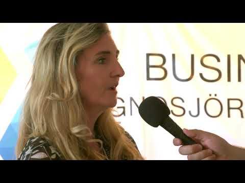Business Gnosjöregionen