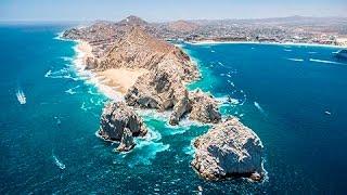 Cabo San Lucas Party Destination Rui Santa Fe