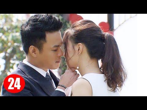 Ép Cưới - Tập 24 | Phim Bộ Tình Cảm Việt Nam Mới Hay Nhất - Phim Miền Tây Việt Nam