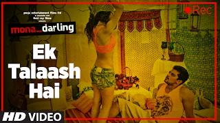 Ek Talaash Hai – Sakina Khan – Mona Darling