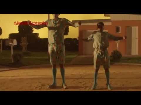 Baixar Stromae - Papaoutai [HD] Legendado PT-PT