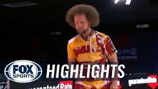 PBA Playoffs Quarterfinals begin with two strong matchups | FOX SPORTS