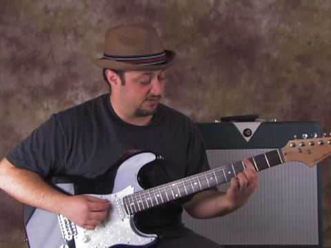 how to play cinder and smoke on guitar